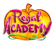 Regal Academy Logo.png