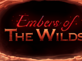 Embers of the Wilds