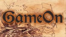 GameOn Text.png
