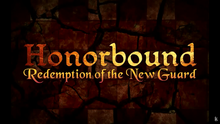 Honorbound.png