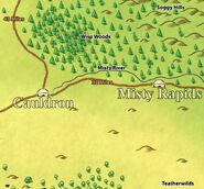 Cauldron-and-misty-rapids