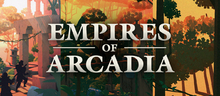 EmpiresOfArcadiaText.png