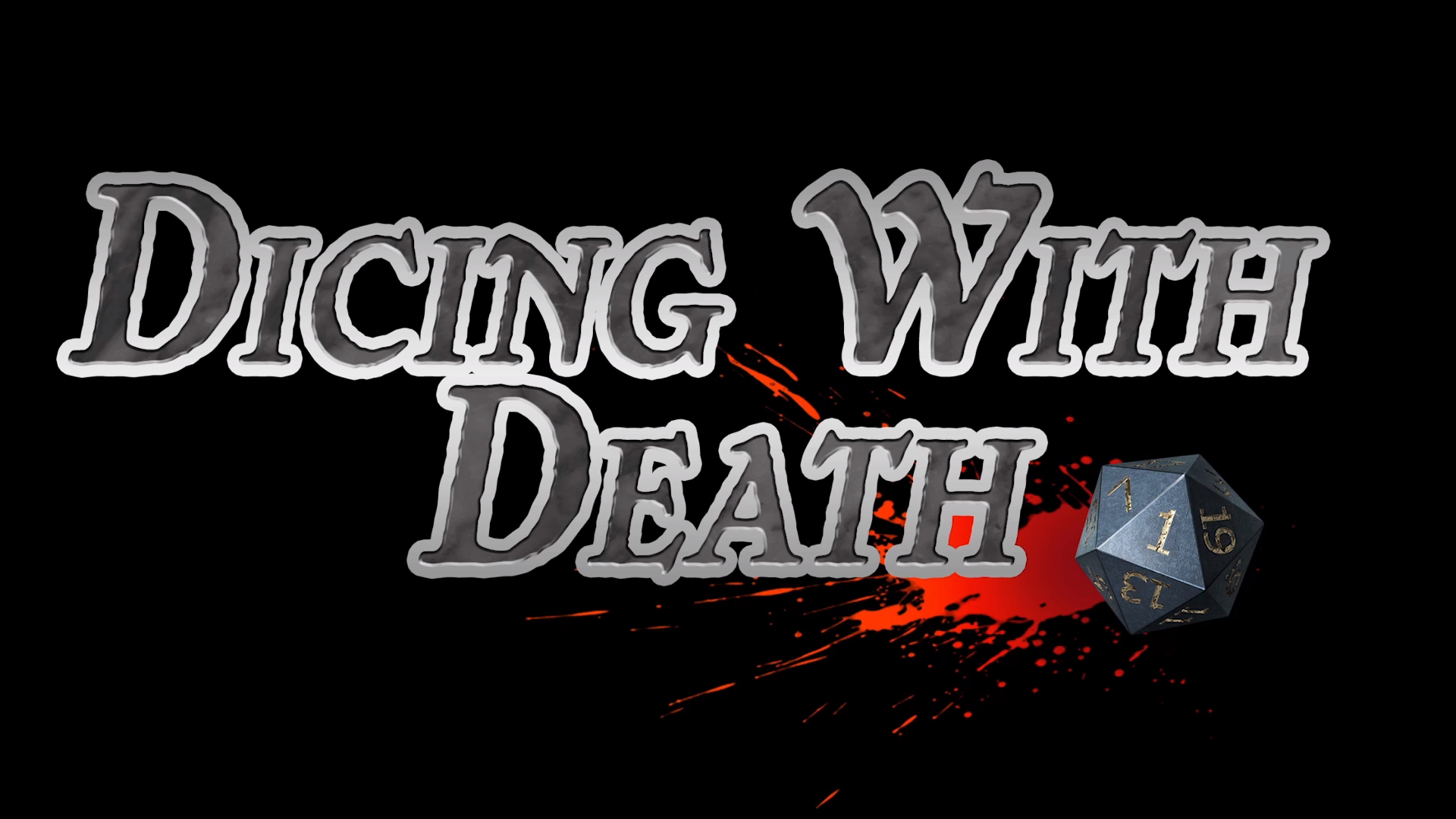 DicingWithDeath.png