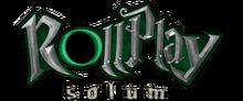 Rollplay Solum Logo.png