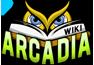 Arcadia Wiki
