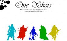 OneShotsSolum.png