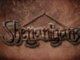 Shenanigans Episode 215