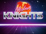 Akuban Knights