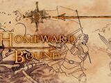 Homeward Bound Episode 10