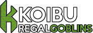 Koibu logo
