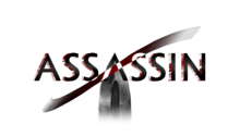 Assassin Text.png