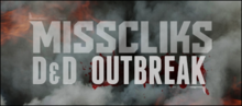 Thumbs 410x313 Outbreak.png