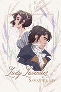 LadyLavender