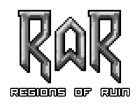 Regions of Ruin Header.png