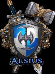 Portal alsius.png