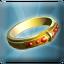 Bloodbond Ring Icon