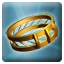 Ring of the Adept Icon
