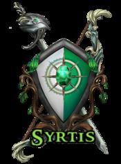 Portal syrtis.png