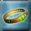 Swift Spirit Ring Icon