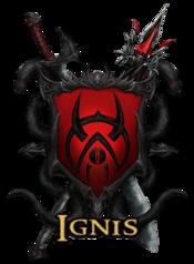 Portal ignis.png