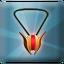 Sultars Rage Amulet Icon
