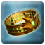 Ring of the Supreme Sight Icon