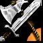 Slashing Weapons Discipline Icon.png