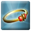 Ring of the Matriarch Bond Icon
