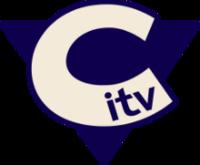 CITV's First Logo