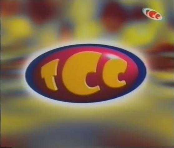 regularcapital-audiovisual-research.fandom.com
