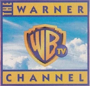 WBTV (The Warner Channel) Almost Launched In The UK