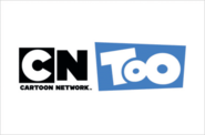 Retrospect and Analysis: RIP Cartoon Network Too: 24th April 2006 – 1st April 2014