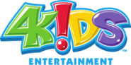 4Kids Entertainment Nearly Launched A TV Channel In The UK