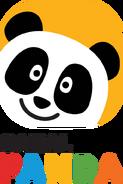 The Origins of Canal Panda