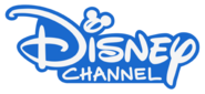 The End Of Disney Channel UK (1st October 2020)