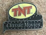 TNT Classic Movies Badge