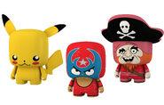 Cartoon Network Latin America's Toonix Era