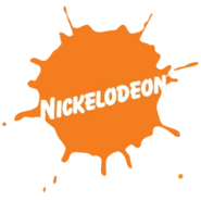 Nickelodeon's Failed First Attempt In Germany (1995-1998)
