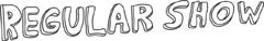 Regular Show Logo - English.png
