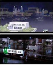 Tho pines mall.jpg