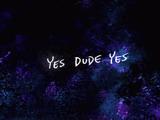 Sí, Cielo, Sí