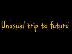 Un peculiar viaje al futuro.png
