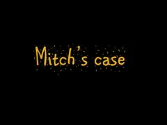 El caso Mitch.png