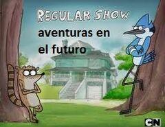 Un show mas-aventuras en el futuro.jpg