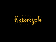 La motocicleta.png