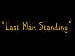 El último hombre de pie.png