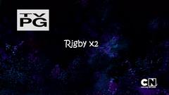 RIGBYX2.png