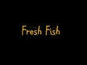 Día de pesca.png