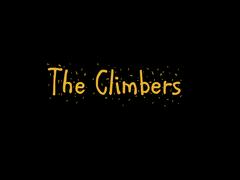 Los alpinistas.png