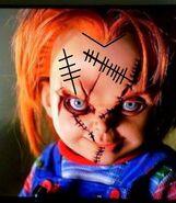 Chucky recontra cosido.jpej